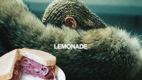 Beyoncé dropped $3,500 on Caplansky's smoked meat sandwiches