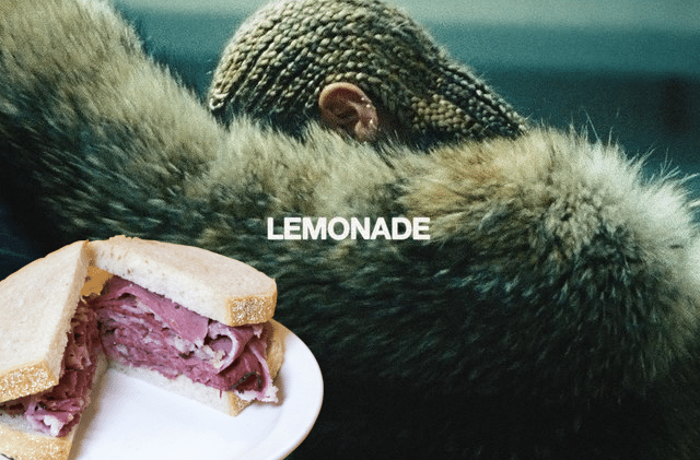 Beyonce-Caplanskys