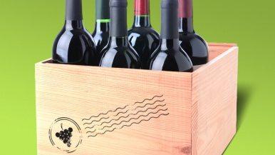 Toronto's best virtual wine clubs