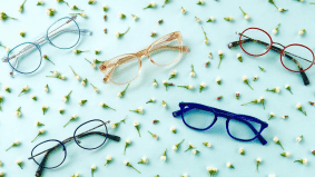 Warby Parker is opening a Toronto store this summer