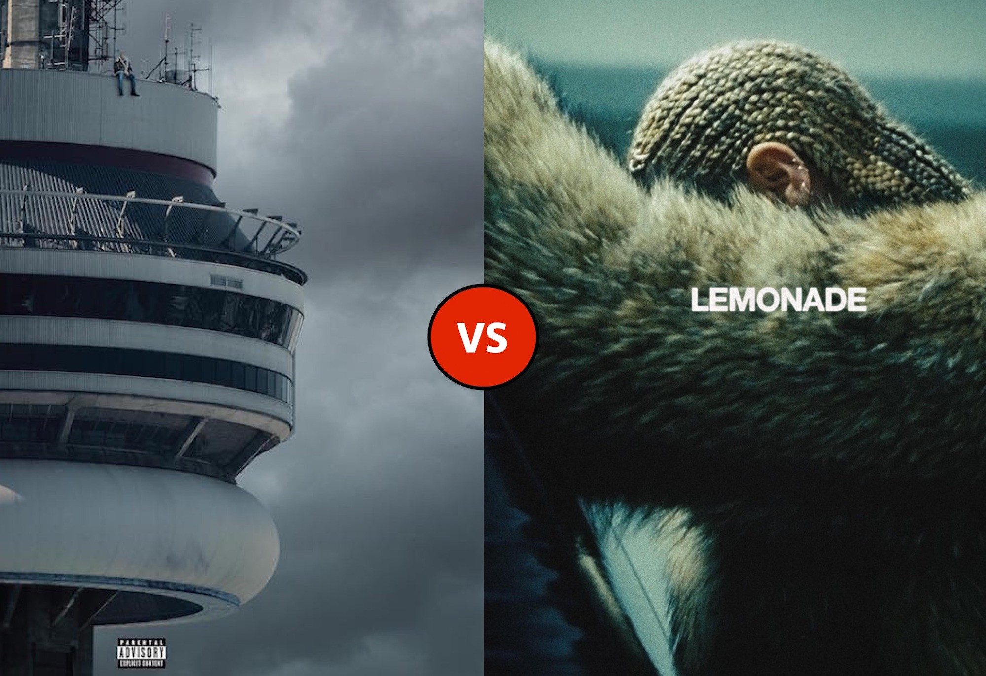 Views-vs-Lemonade