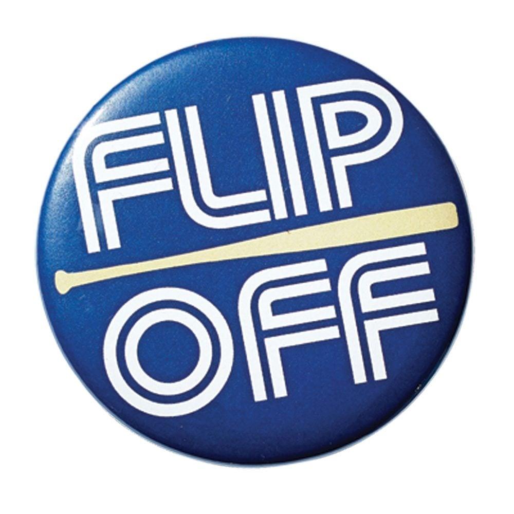 Toronto Blue Jays: button