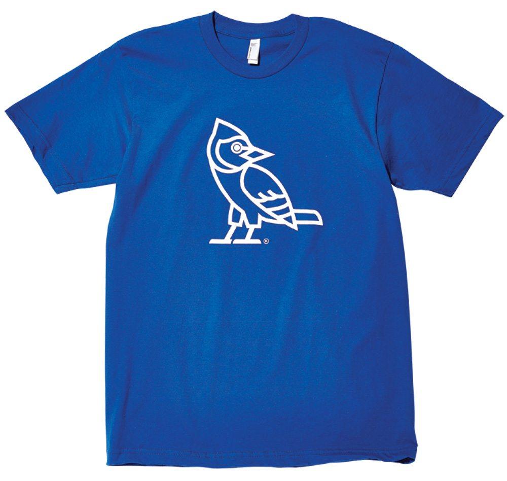 Toronto Blue Jays: tee