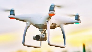 A guide to drone-buying in Toronto