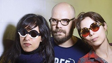 How Guild makes celebrity-inspired bespoke eyeglasses worthy of Elton John