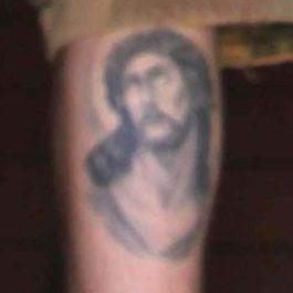 justin-bieber-tattoo-jesus