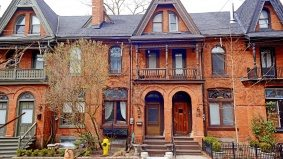 The Sell: They sold their house for over $1 million, and they didn't pay a dime of commission