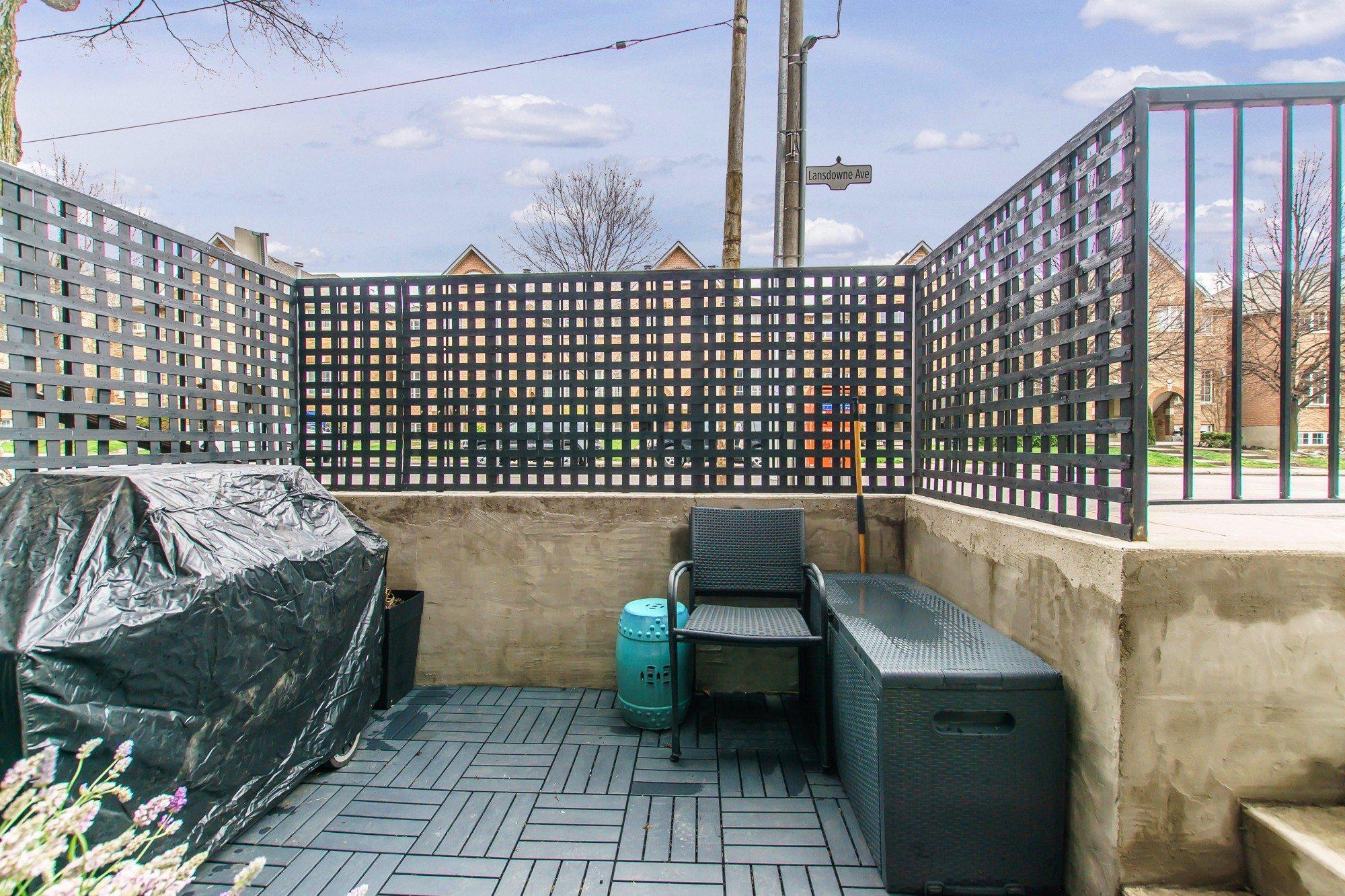 toronto-condo-for-sale-1100-lansdowne-avenue-9