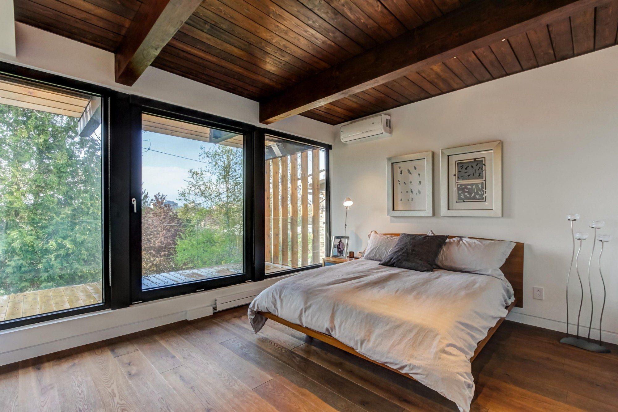 toronto-house-for-sale-307-hillhurst-boulevard-11