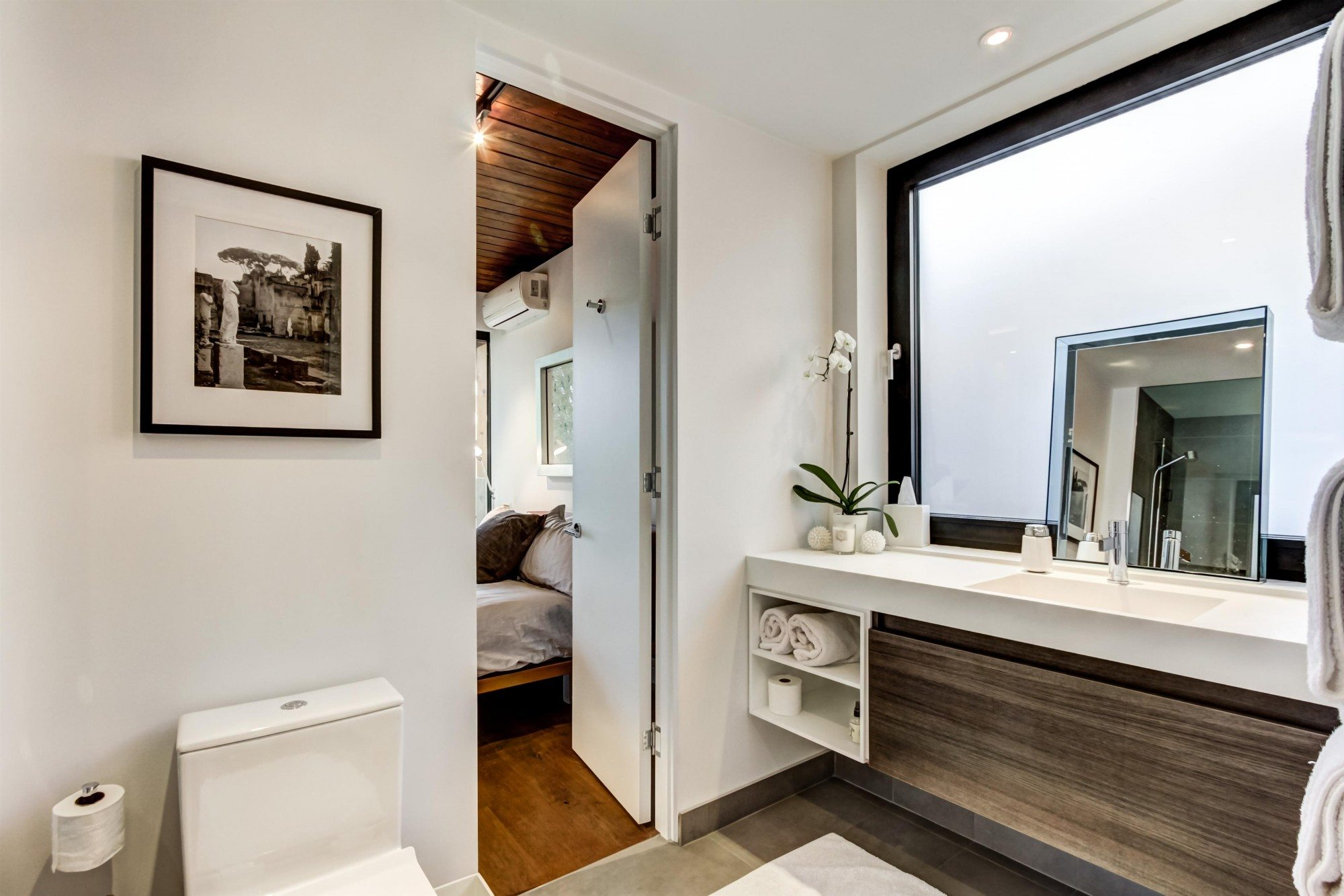 toronto-house-for-sale-307-hillhurst-boulevard-13