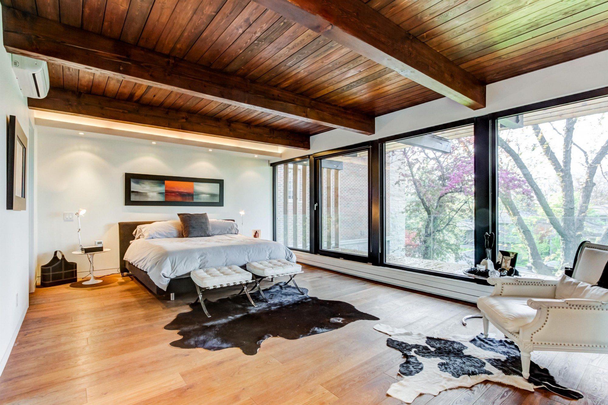toronto-house-for-sale-307-hillhurst-boulevard-14