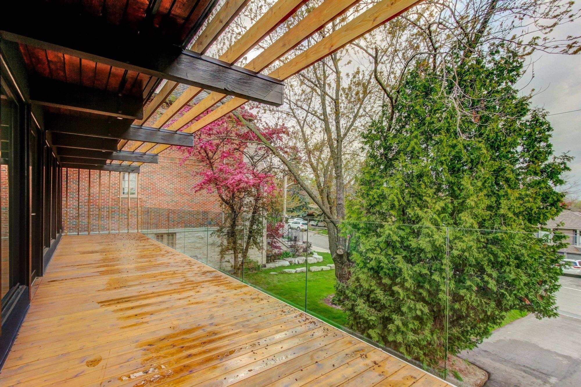 toronto-house-for-sale-307-hillhurst-boulevard-17