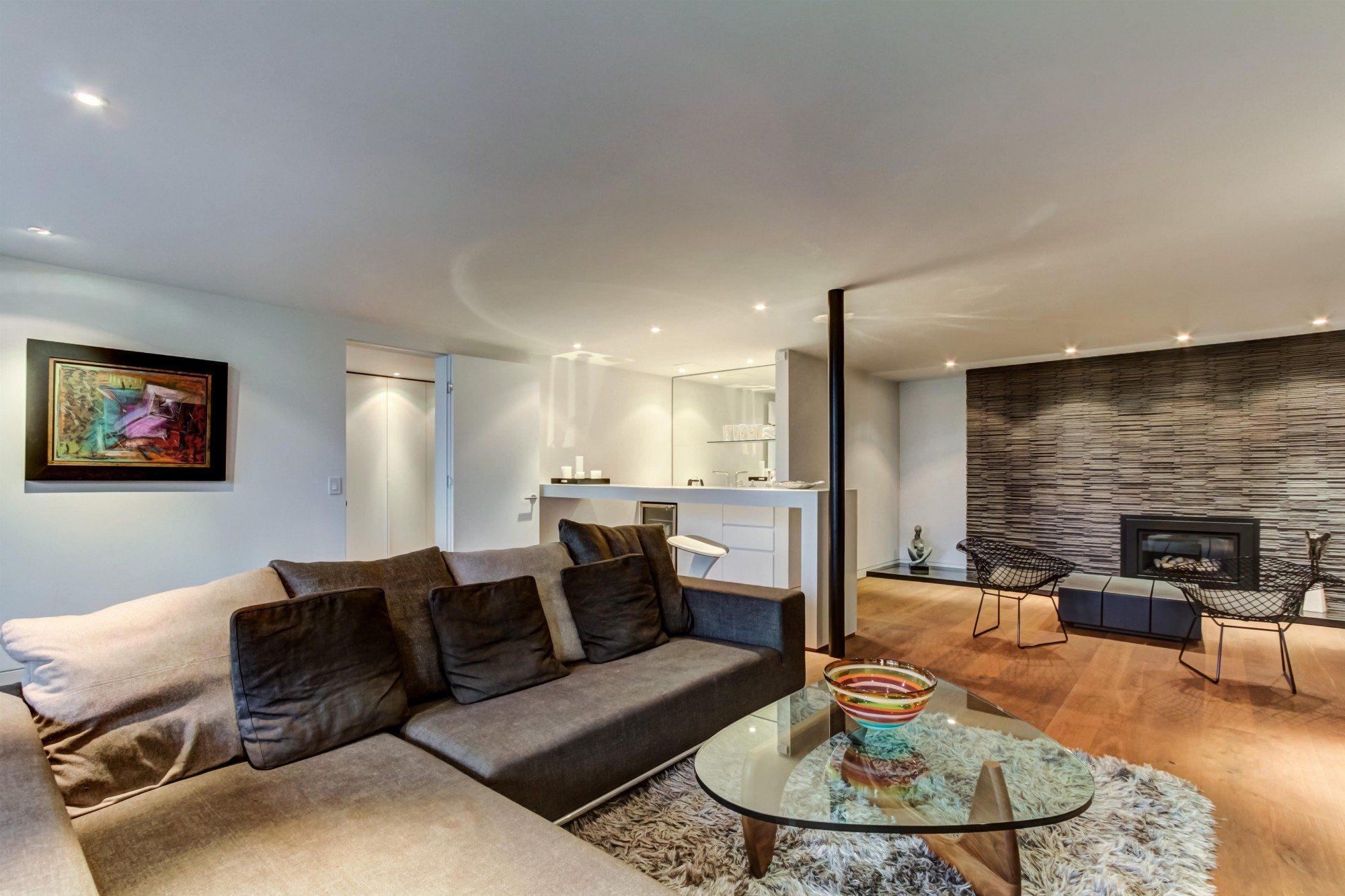 toronto-house-for-sale-307-hillhurst-boulevard-3
