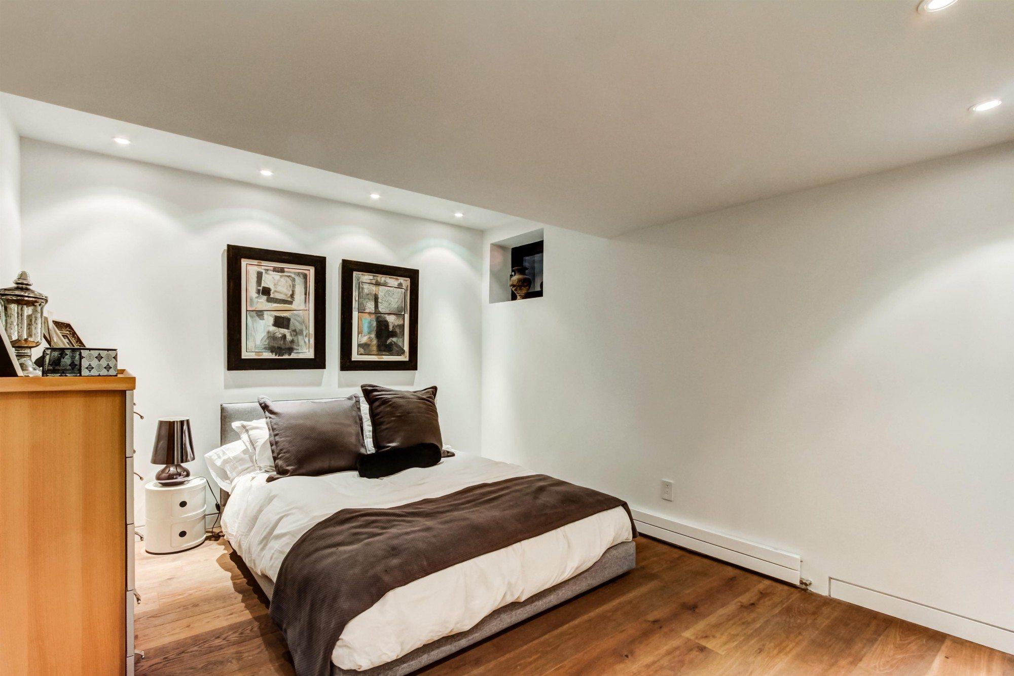 toronto-house-for-sale-307-hillhurst-boulevard-5