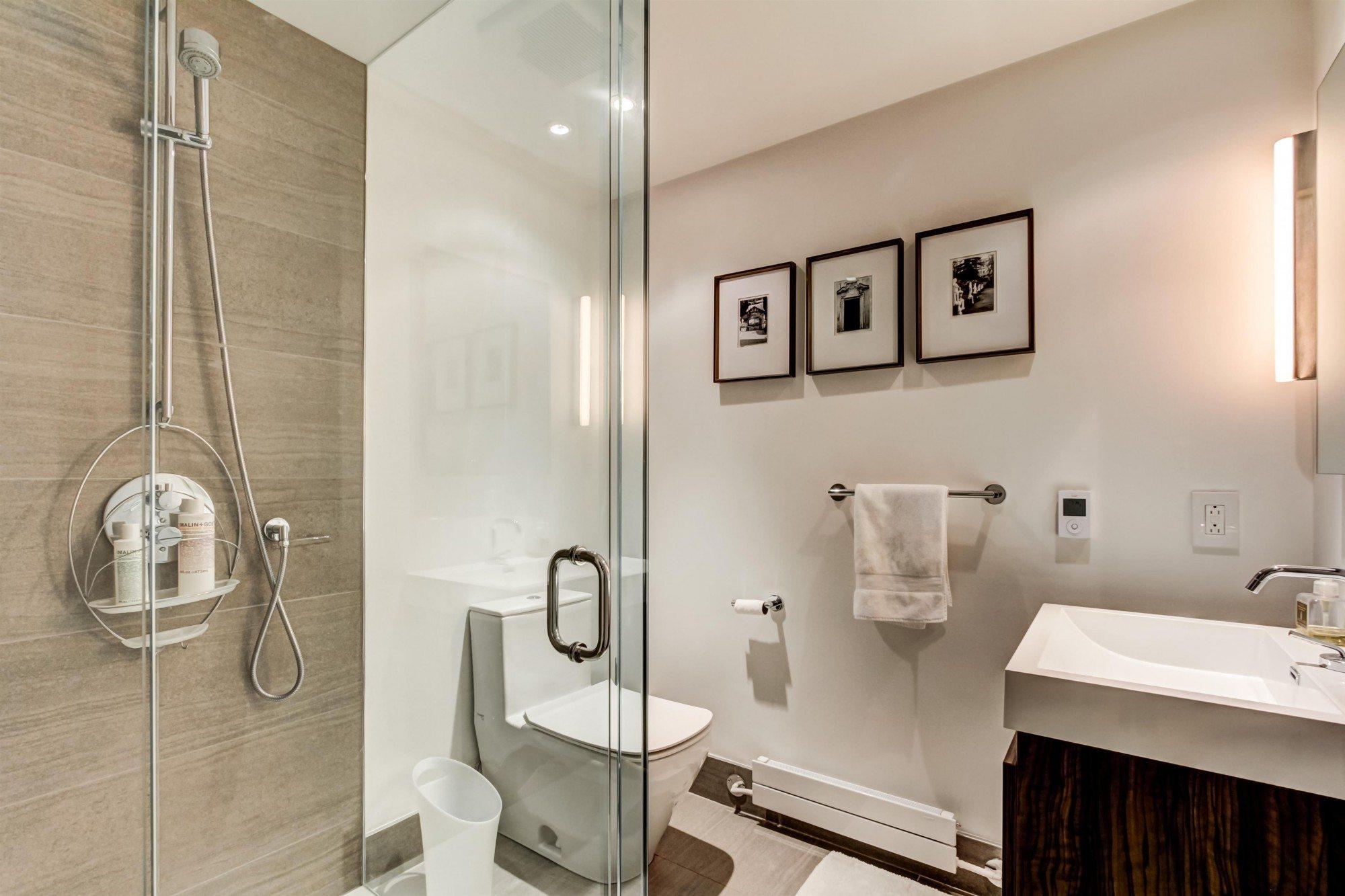 toronto-house-for-sale-307-hillhurst-boulevard-7