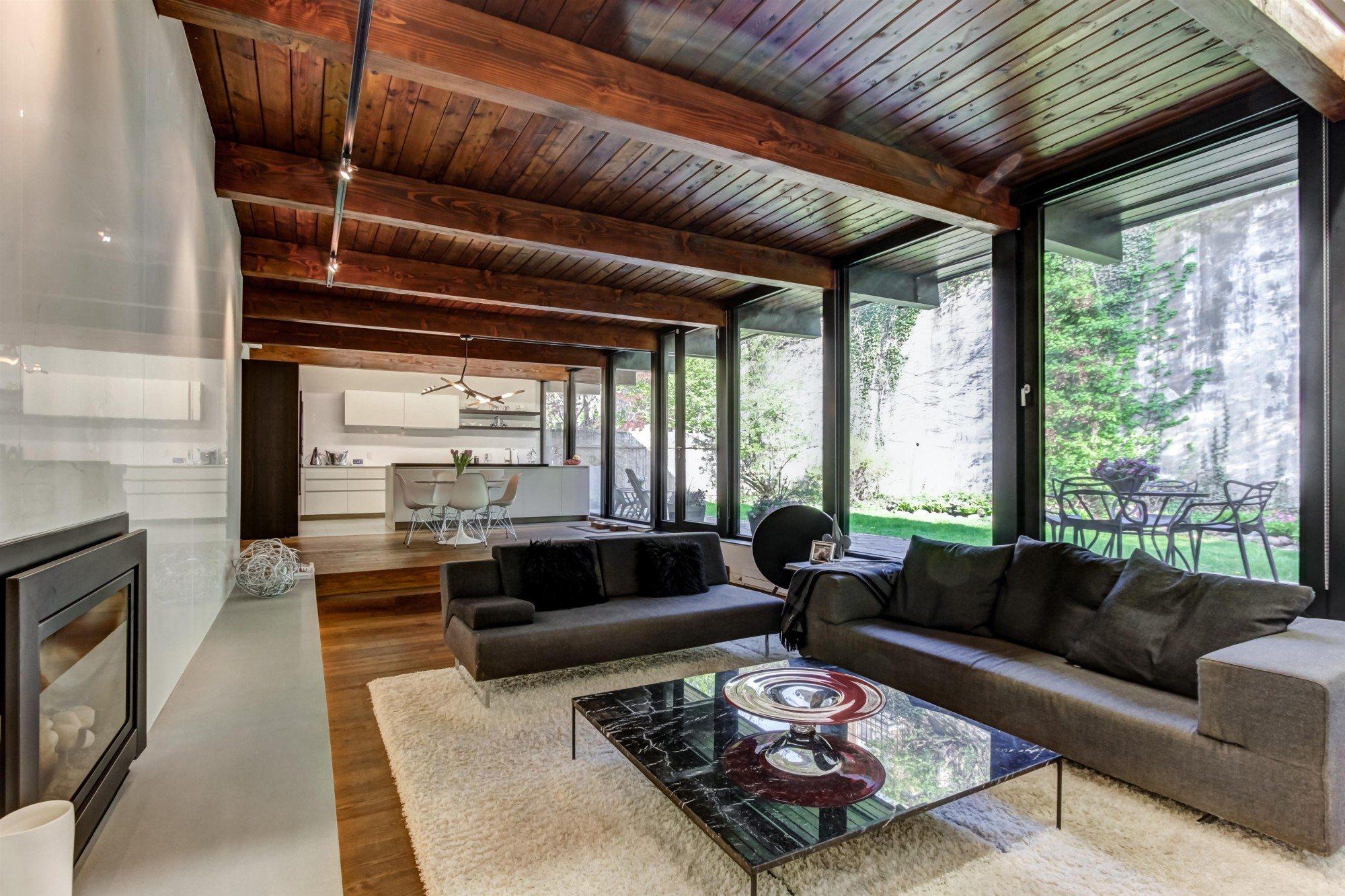 toronto-house-for-sale-307-hillhurst-boulevard-8