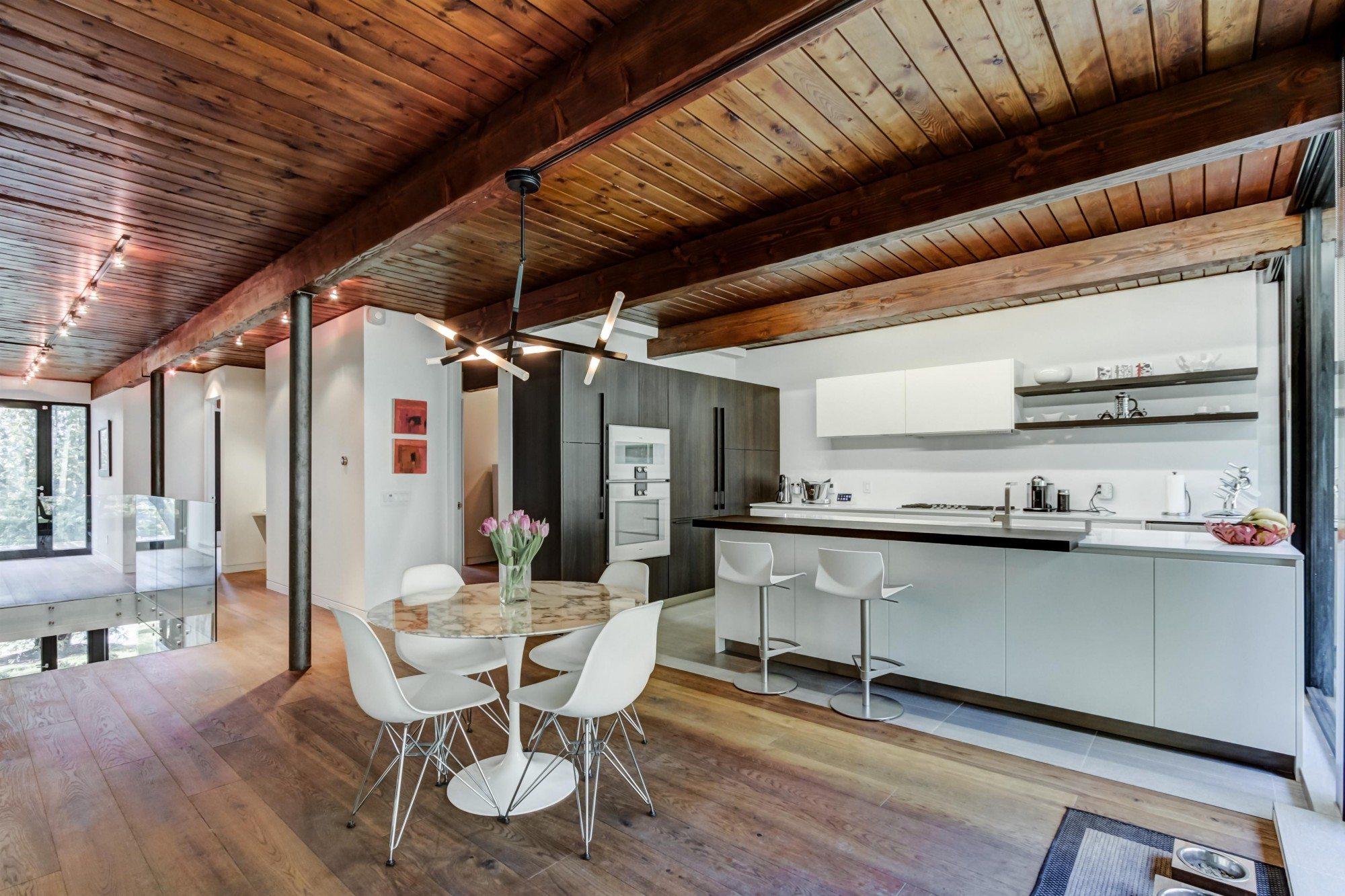 toronto-house-for-sale-307-hillhurst-boulevard-9
