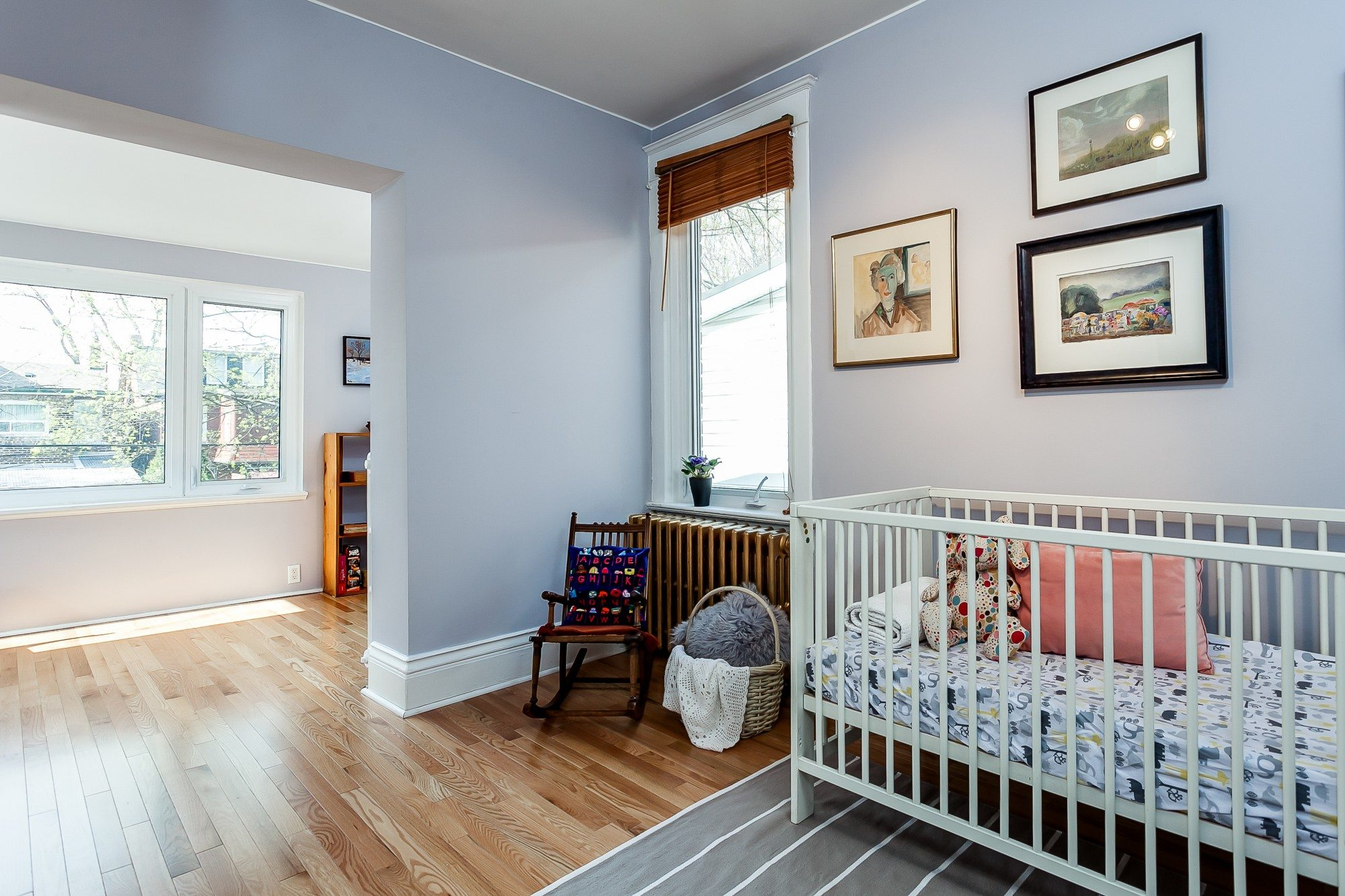 toronto-house-for-sale-66-browning-avenue-10