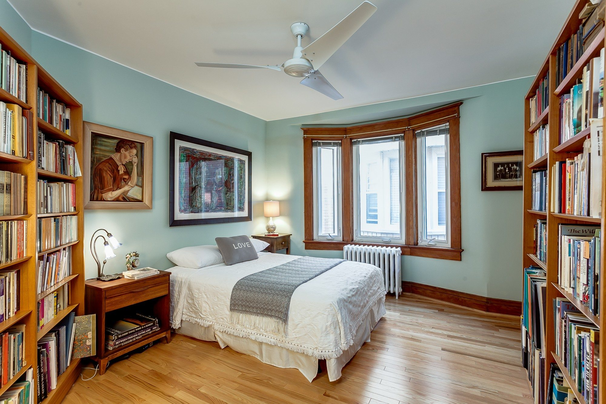 toronto-house-for-sale-66-browning-avenue-11