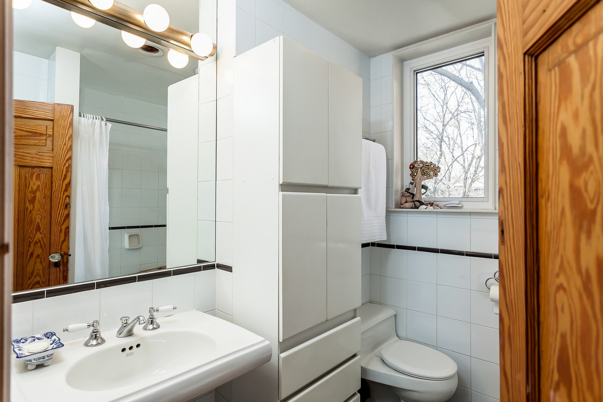 toronto-house-for-sale-66-browning-avenue-12