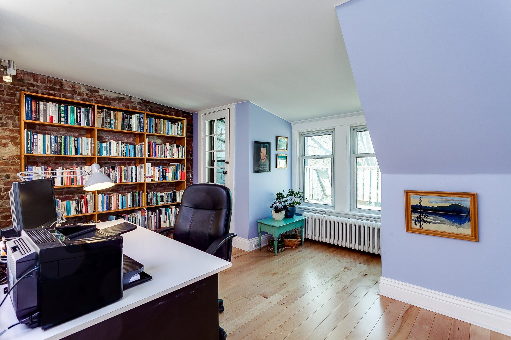 toronto-house-for-sale-66-browning-avenue-13