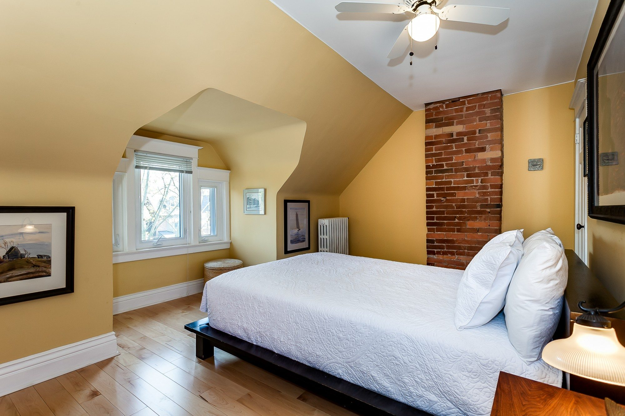 toronto-house-for-sale-66-browning-avenue-14