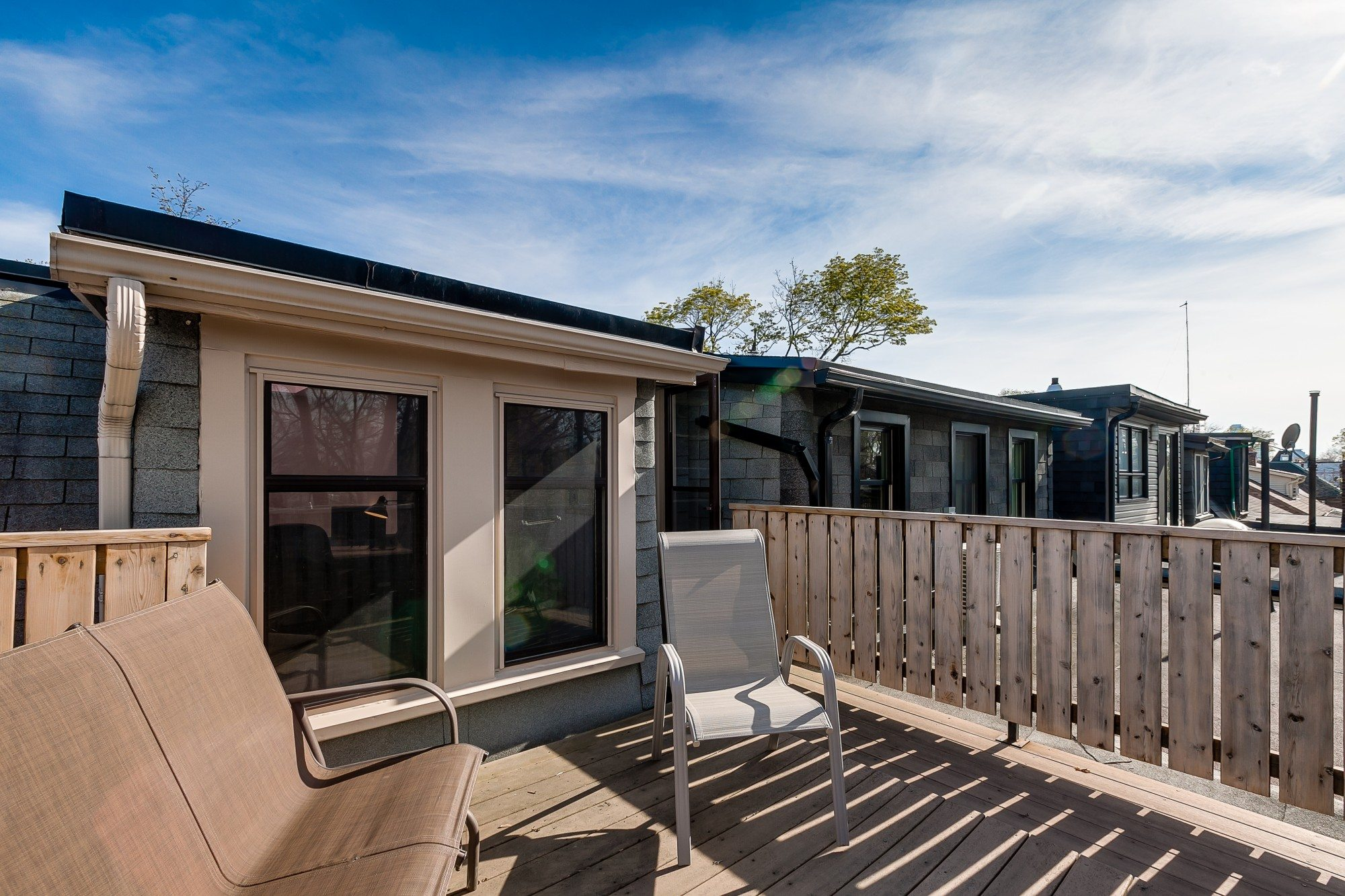 toronto-house-for-sale-66-browning-avenue-15