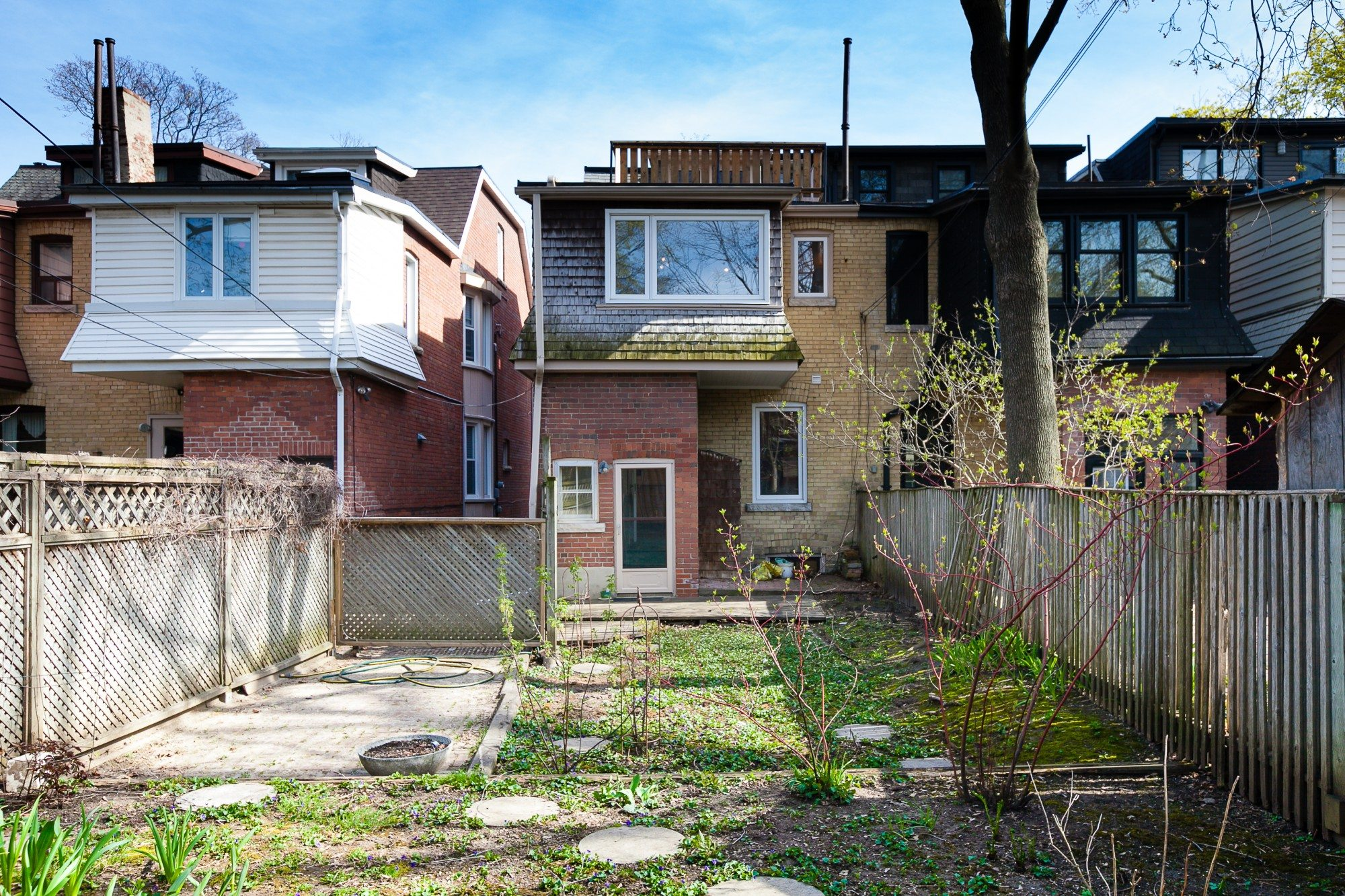 toronto-house-for-sale-66-browning-avenue-17