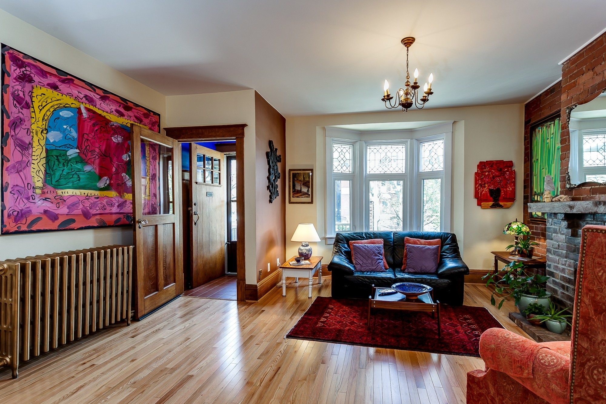 toronto-house-for-sale-66-browning-avenue-2