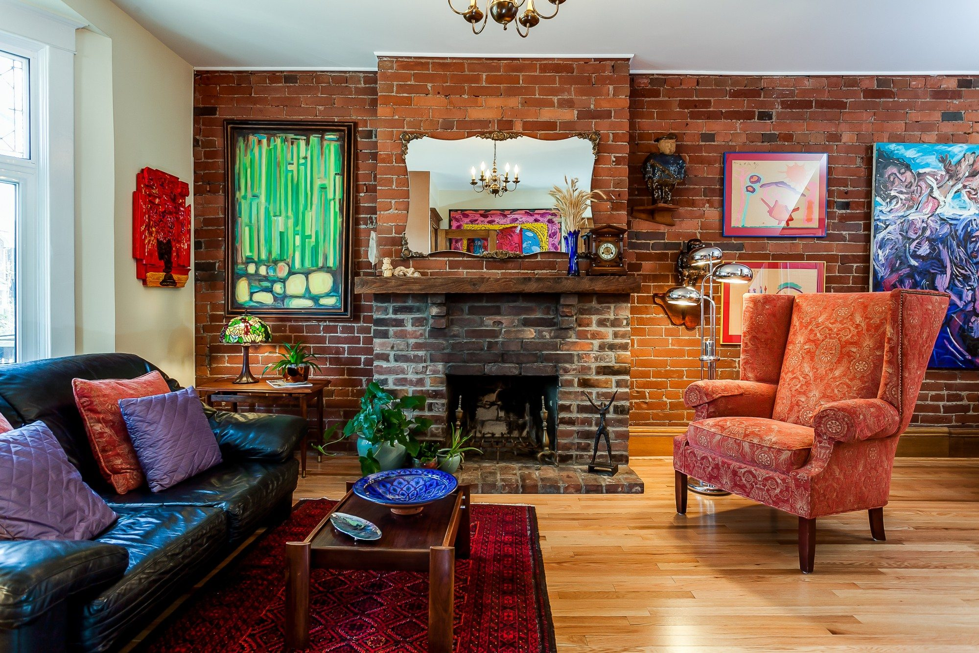 toronto-house-for-sale-66-browning-avenue-3