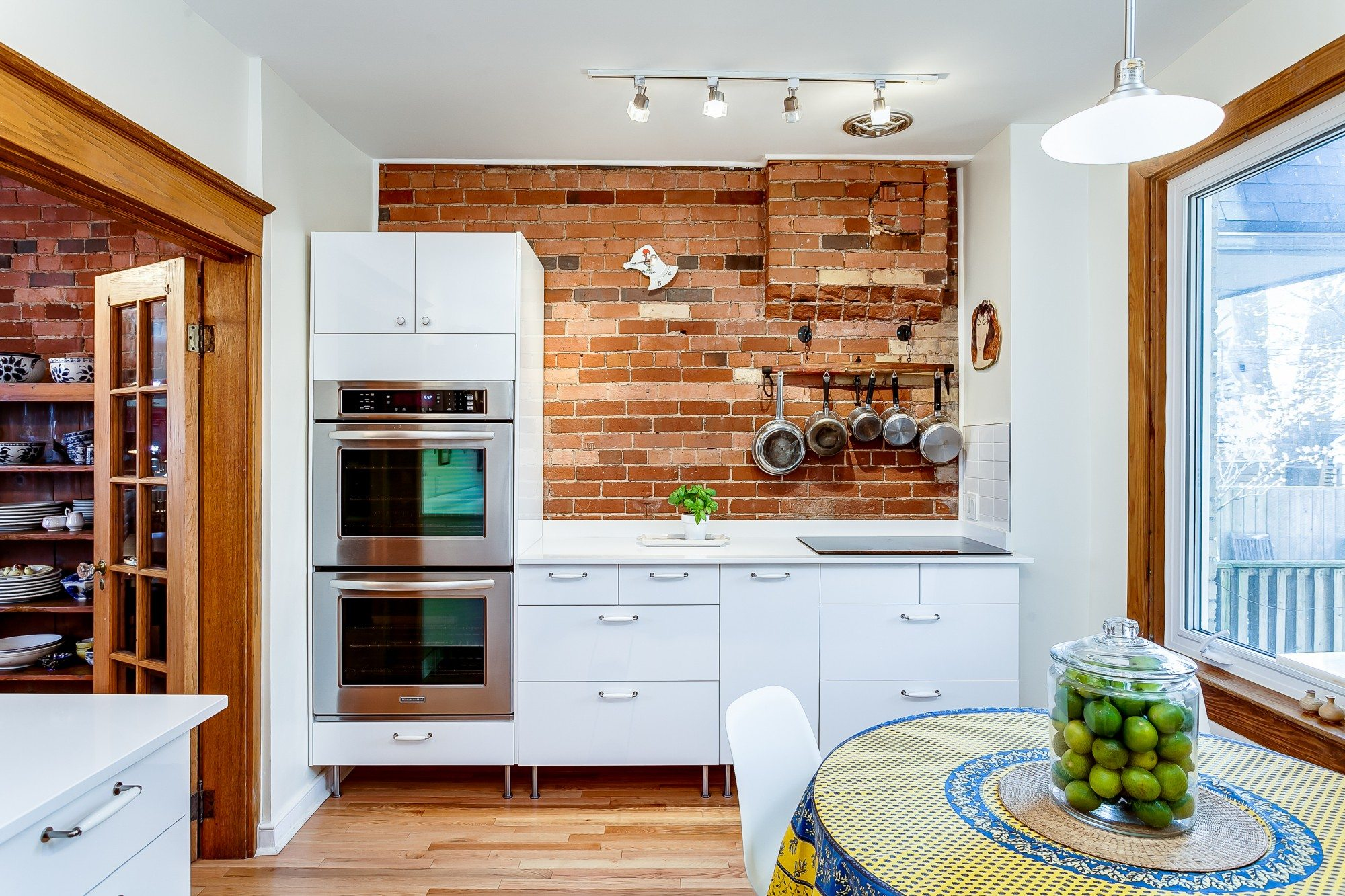 toronto-house-for-sale-66-browning-avenue-5
