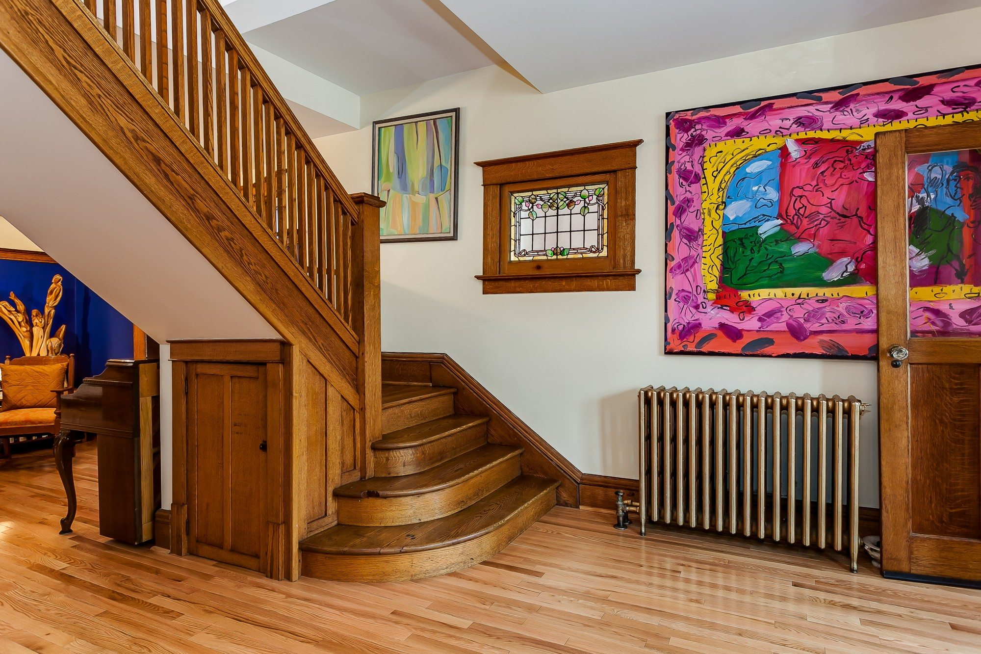 toronto-house-for-sale-66-browning-avenue-6