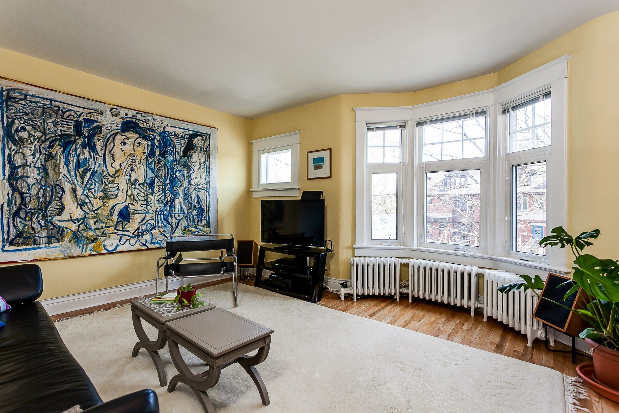toronto-house-for-sale-66-browning-avenue-8