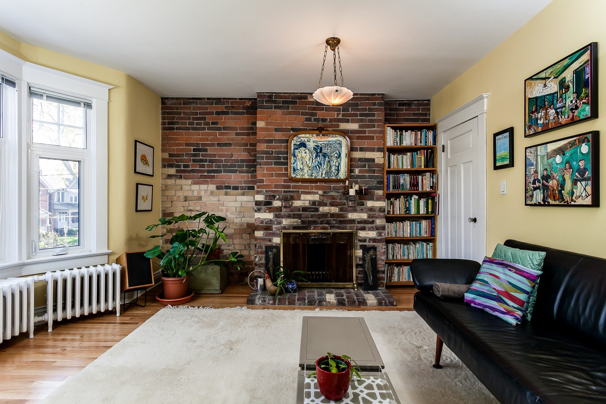 toronto-house-for-sale-66-browning-avenue-9