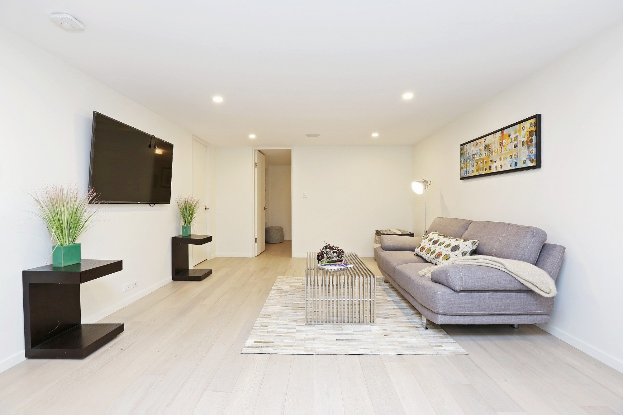 toronto-house-for-sale-75-parkway-avenue-14