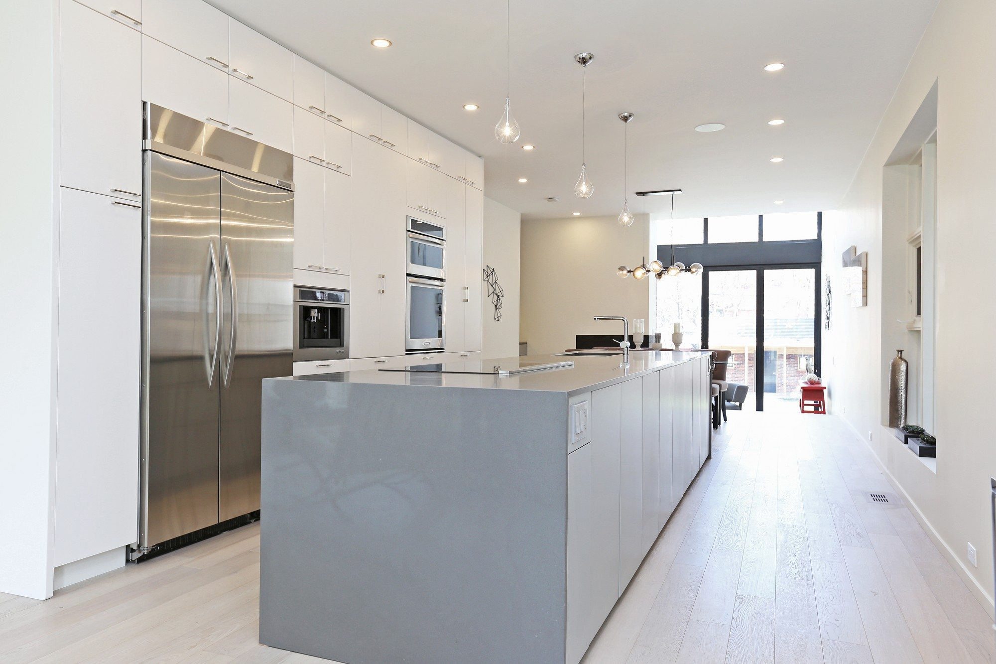 toronto-house-for-sale-75-parkway-avenue-4