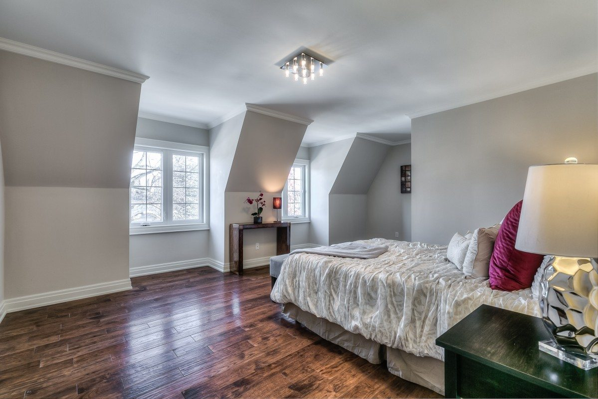 toronto-house-sold-2-wyegate-court-10