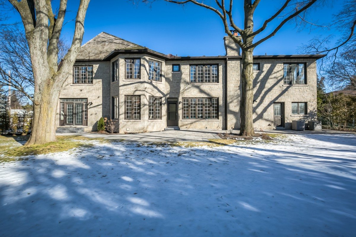 toronto-house-sold-2-wyegate-court-20