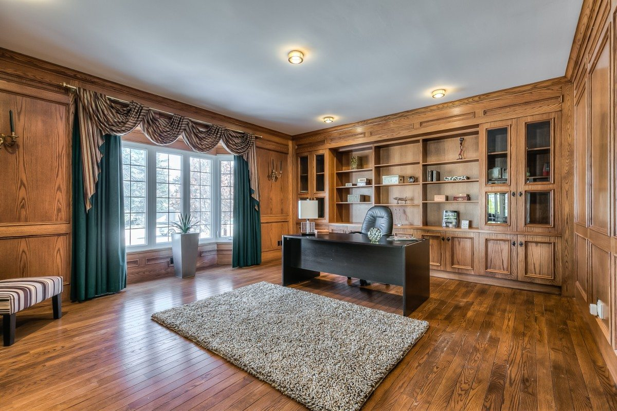 toronto-house-sold-2-wyegate-court-5