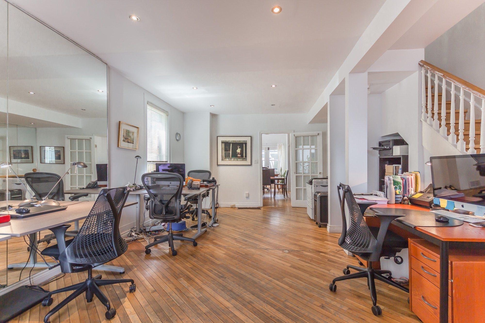 toronto-house-sold-21-new-street-2