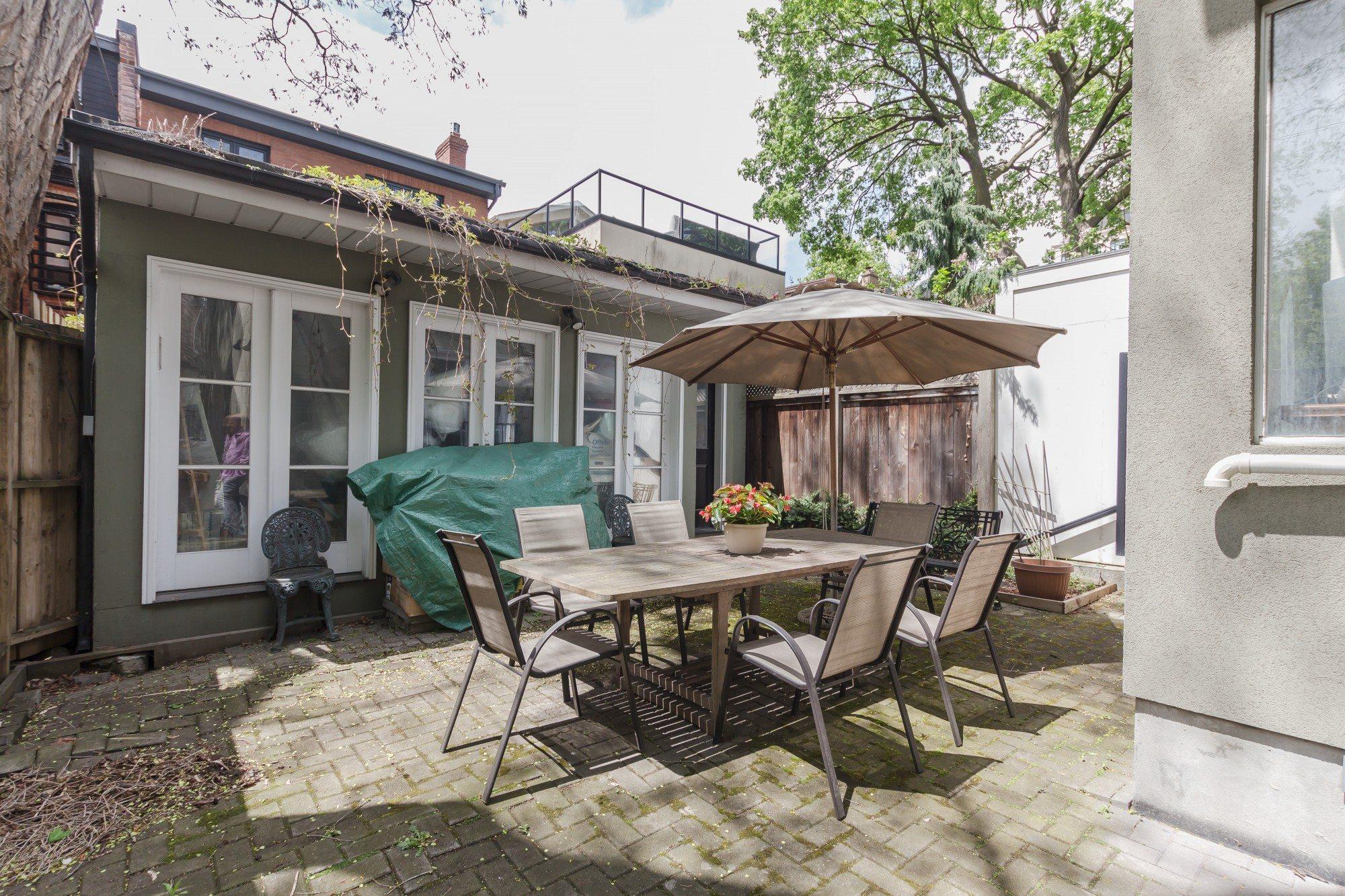 toronto-house-sold-21-new-street-7
