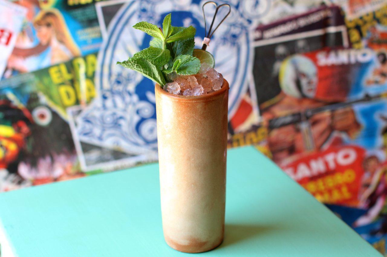 toronto-restaurants-bars-el-rey-mezcal-bar-grant-van-gameren-kensington-market-mexploitation