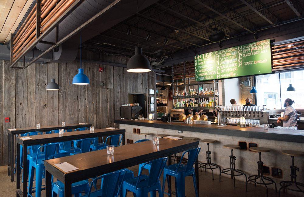 toronto-restaurants-bars-mascot-eatery-brewery-king-west-bar-menu