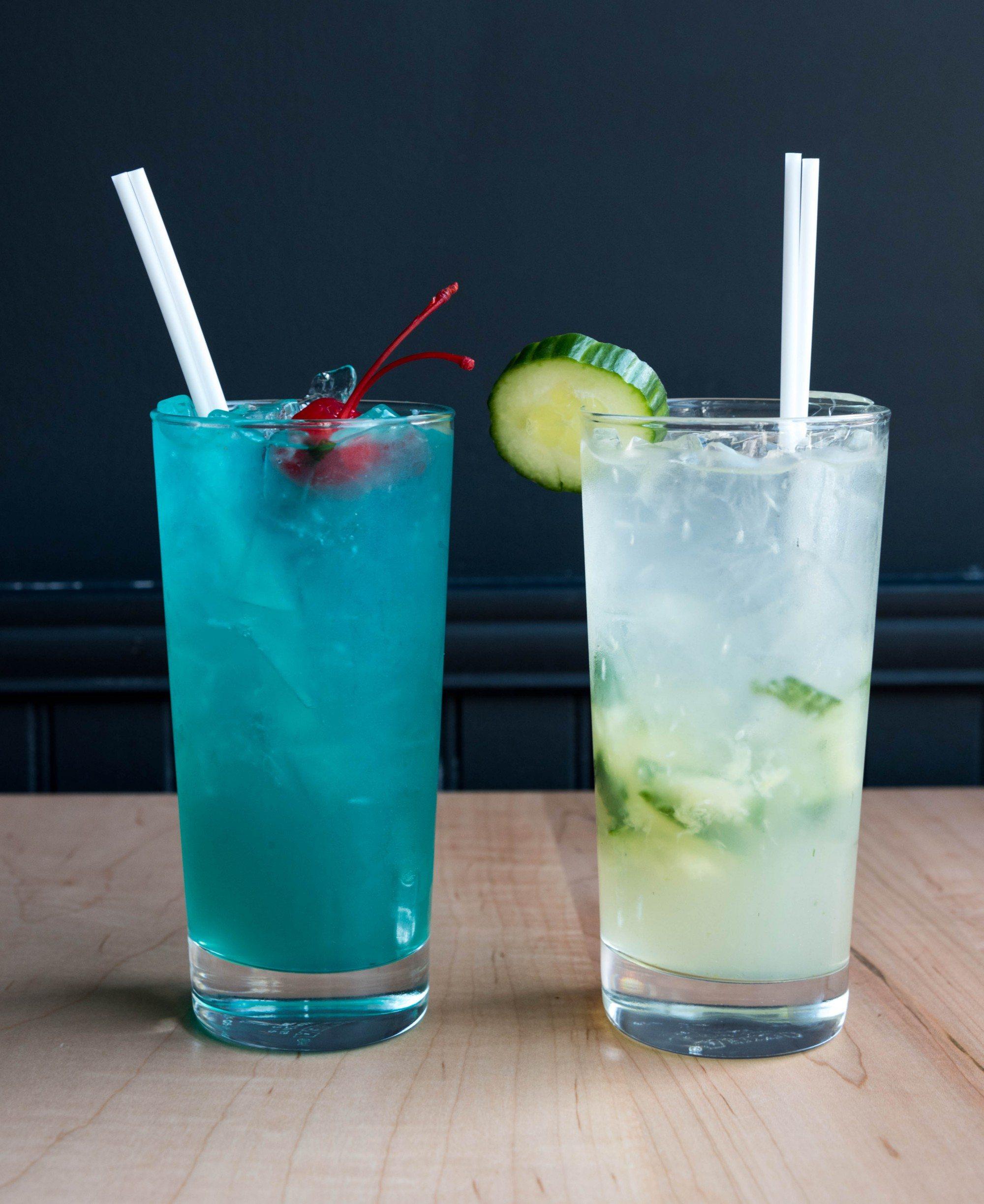 toronto-restaurants-doomies-vegan-parkdale-cocktails