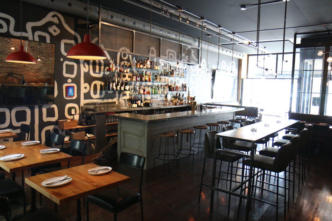 toronto-restaurants-noorden-dutch-indonesian-davisville-bar