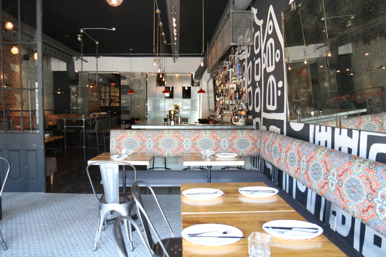 toronto-restaurants-noorden-dutch-indonesian-davisville-dining-room-1