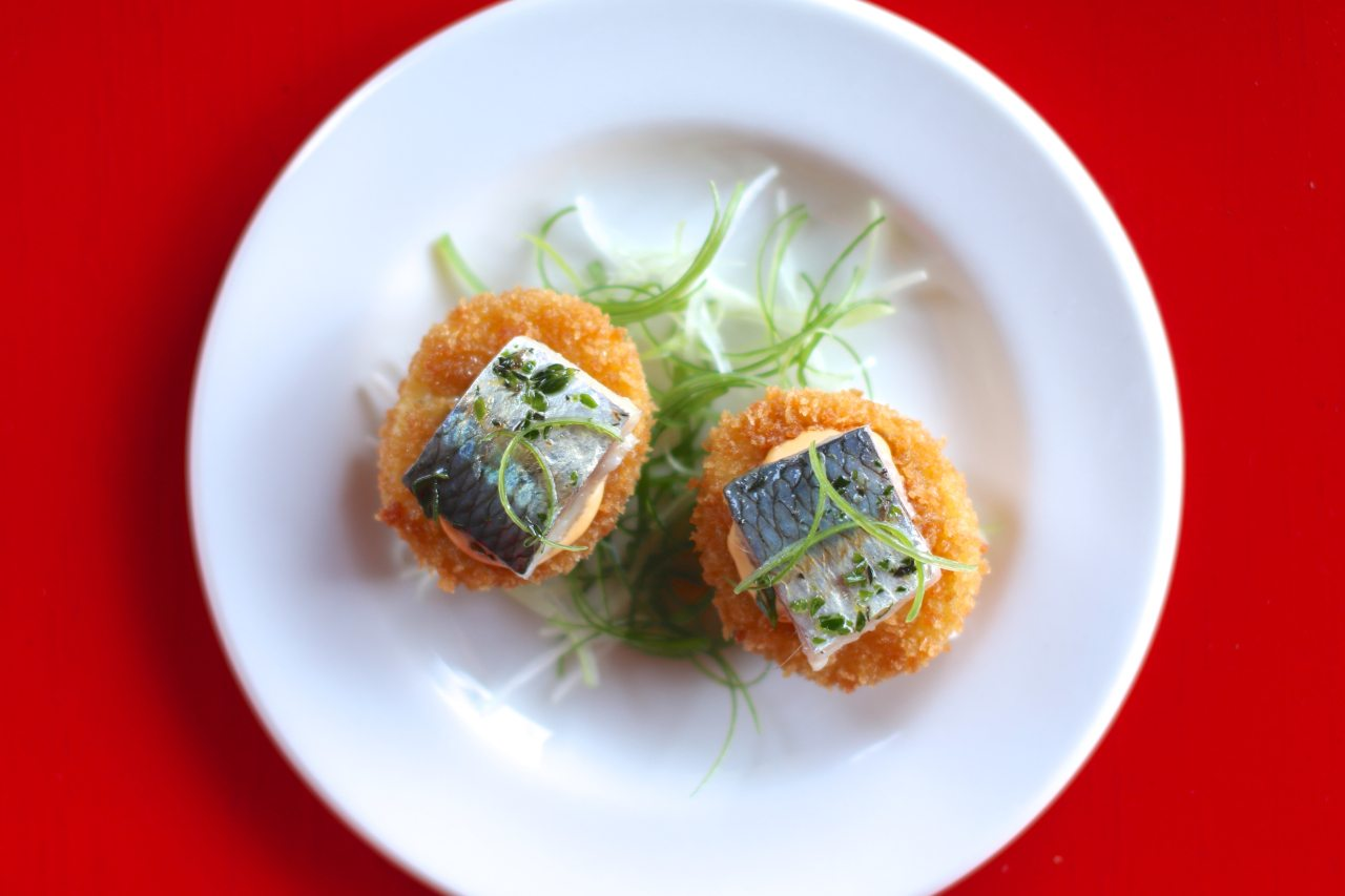 toronto-restaurants-noorden-dutch-indonesian-davisville-eggs-sardines