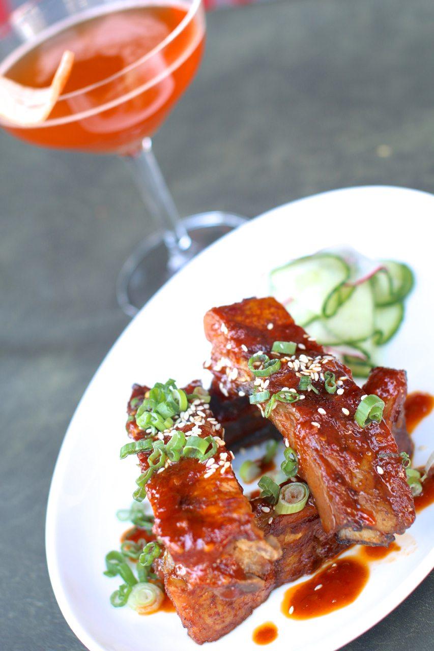 toronto-restaurants-noorden-dutch-indonesian-davisville-pork-ribs