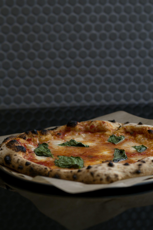 toronto-restaurants-pi-co-pizza-italian-yorkville-margherita-2
