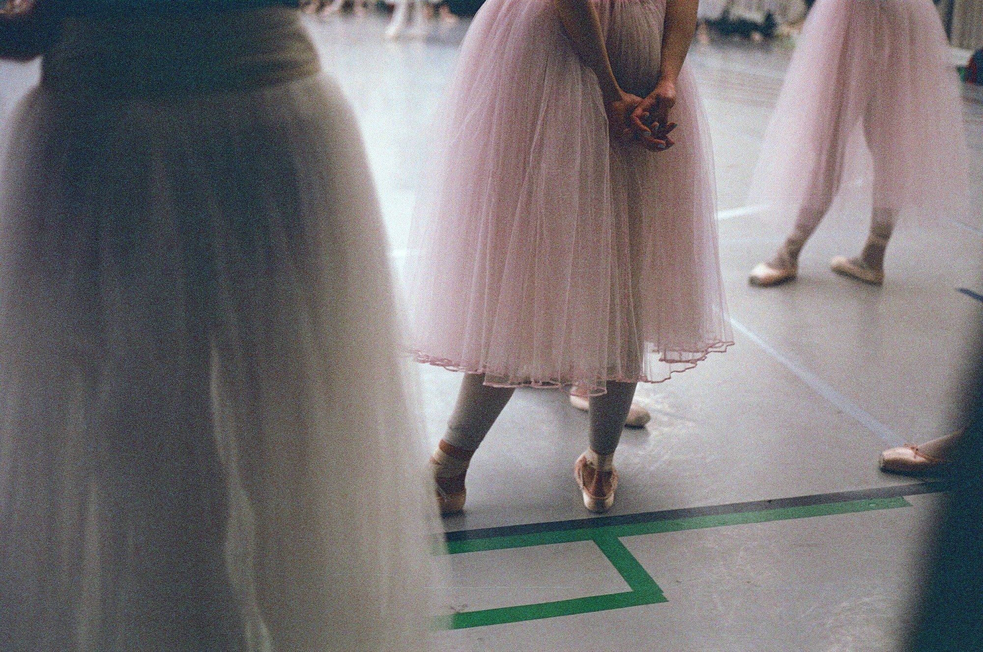 National-Ballet-Giselle-19